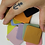Thumbnail: Northern Hemisphere - THE STATES Colour Mix Collection