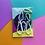 Thumbnail: BBC X PC Shape Cutters - WINGS