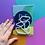 Thumbnail: BBC X PC Shape Cutters - CICADAS