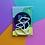 Thumbnail: Cicada Set - BBC x PC Shape Cutter Set