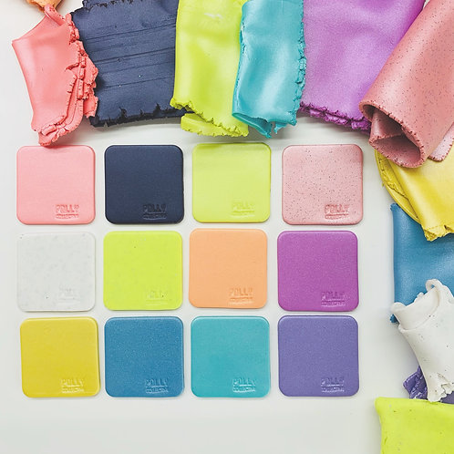 PEARL GOODNESS - Colour Mix Collection