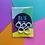 Thumbnail: BBC X PC Shape Cutters - BEETLES