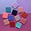 Thumbnail: Sweet Whimsy - Colour Mix Collection