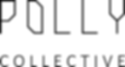 polly-collective-logo-mono.png