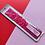 Thumbnail: PINK FANTASY (2mm DEPTH) - Small Depth Guides (Standard Length)