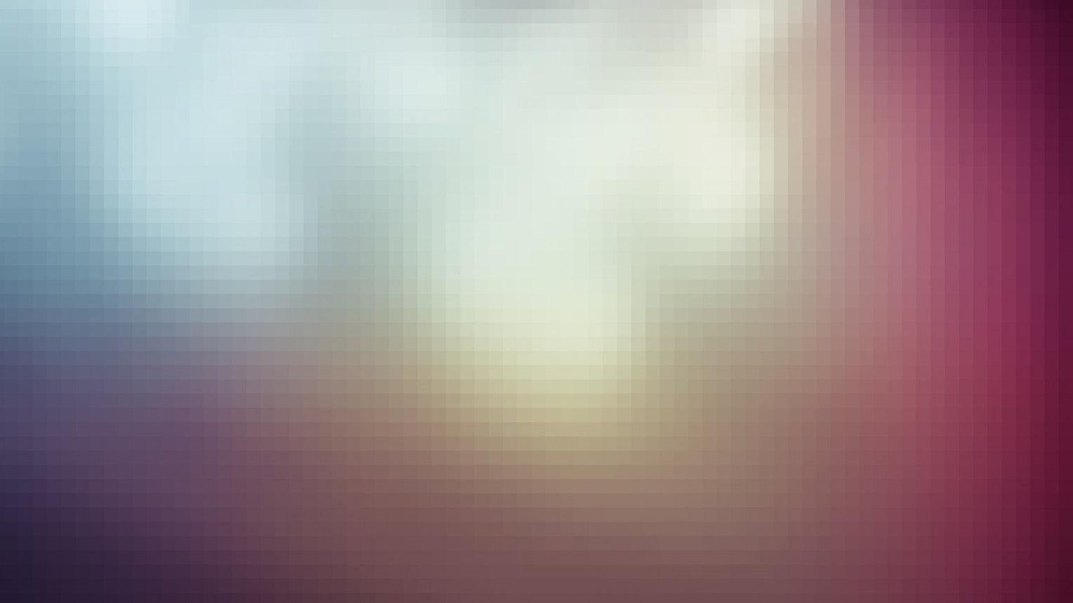 tekstura-abstrakciya-pikseli_edited.jpg