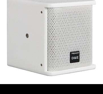 D&E 50H