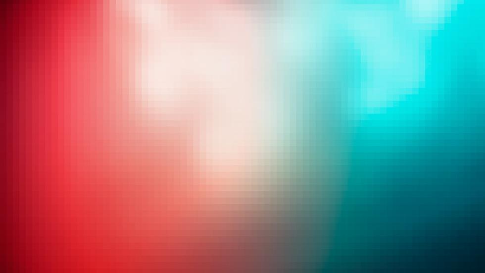 pikseli.png