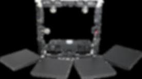 LED Экран серия X