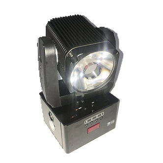 LUMH LED 60 B PRO