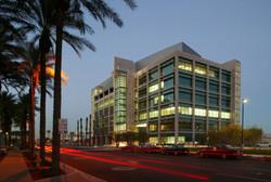 TGen - Downtown Phoenix