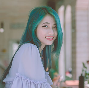 unique asian girl.jpeg