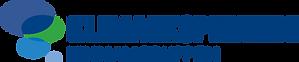 Klimaekspertene logo.png