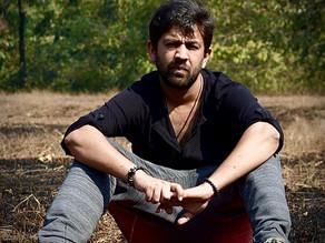 Mayank Vij