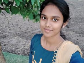 R. Lathika