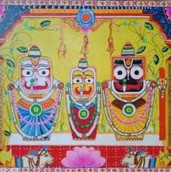 The Jagannath Darbar