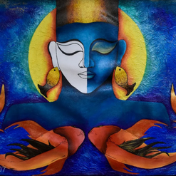 Nar-Narayana