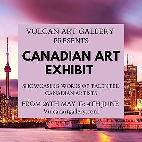 Canadian art fair.jpg