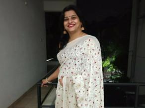 Shubha Chaturvedi