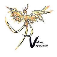 Vulcan Art Gallery