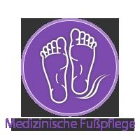 17.2_Fußpflege-2.png