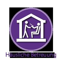 04_Haeusliche-Betreuung.png