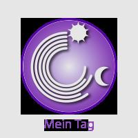 13_MeinTag-2.png