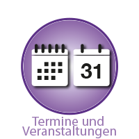 11_Termine-Veranstaltungen.png