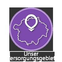 15_Versorgungsgebiet_Pflege-weiß-2.png