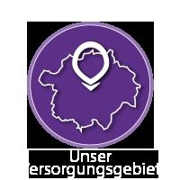 15_Versorgungsgebiet_Pflege-weiß.png