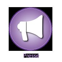 14_Presse.png