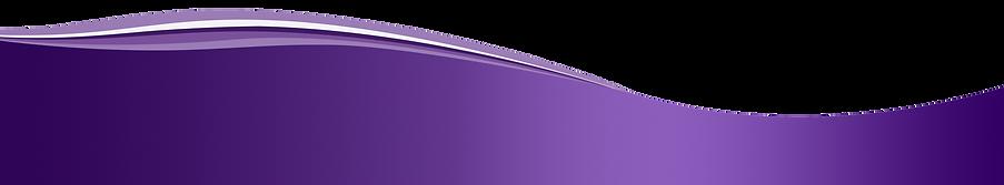 03_Titel-Welle-groß-Versorgung.png