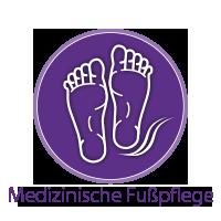 17.2_Fußpflege.png