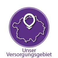 15_Versorgungsgebiet_Pflege.png