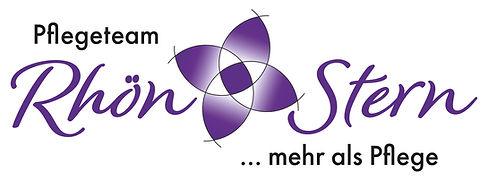 RhoenStern_V6_Pflegeteam.jpg