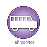 05_Fahrservice.png