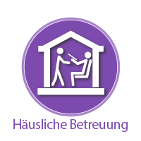 04_Haeusliche-Betreuung-2.png
