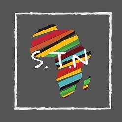 S.T.N-2.png