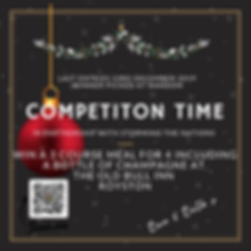 last entries 23rd december 2019-2.png