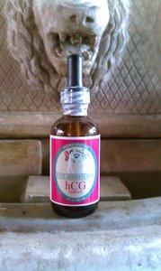 HCG Diet- Works like Magic!