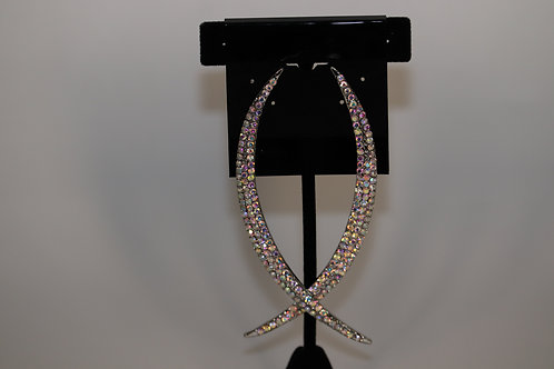 Diamond Claws (Iridescent)