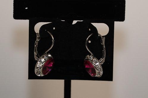 Fuchsia Gems
