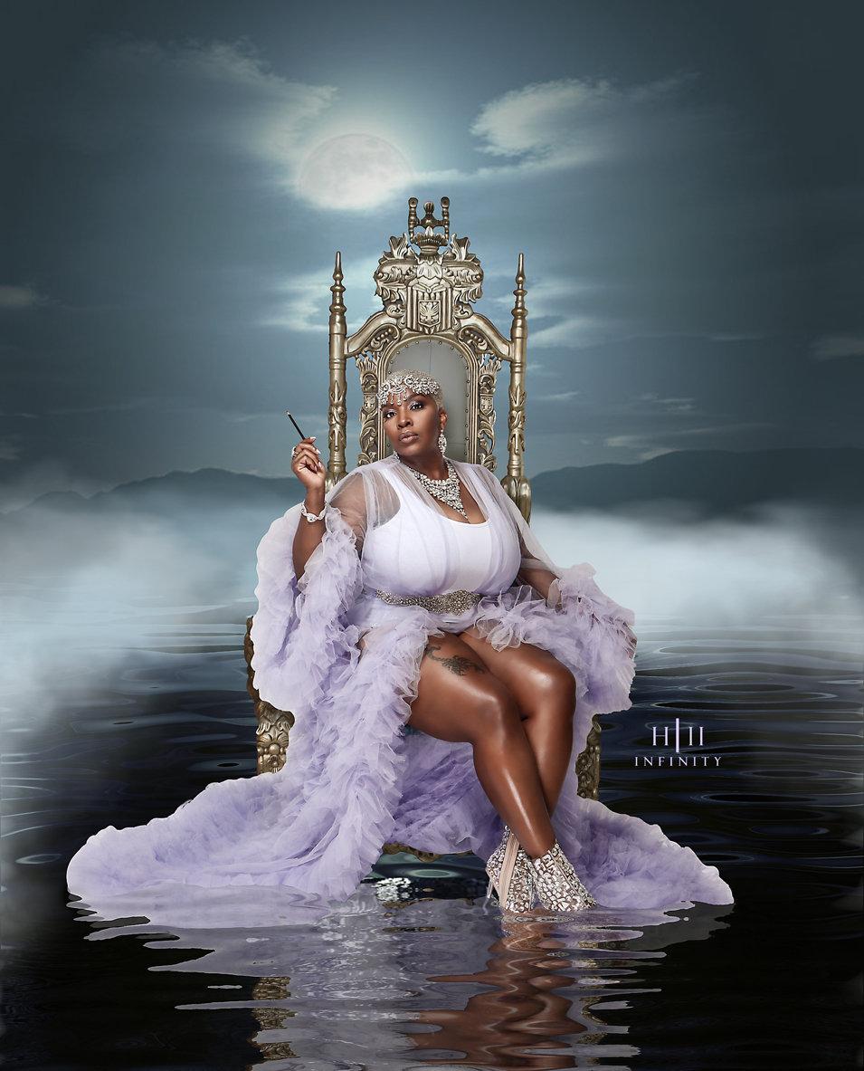 Fairy Brow Mother.jpg