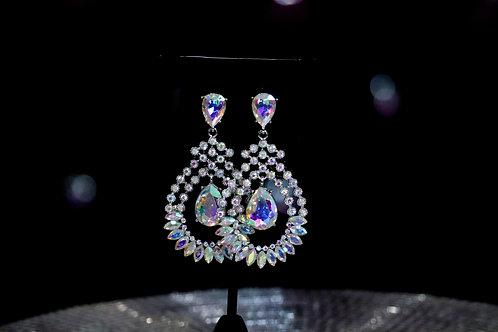Iridescent Jewels