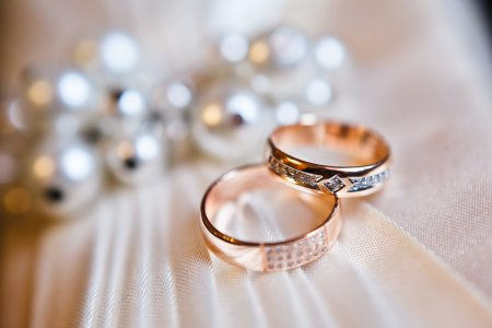 The Sparkle Bridal Experience