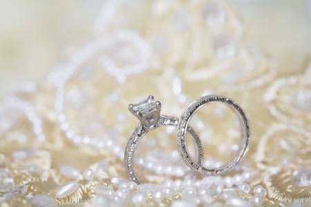 The Ultimate Bridal Experience
