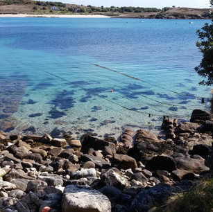My favourite place - Covean