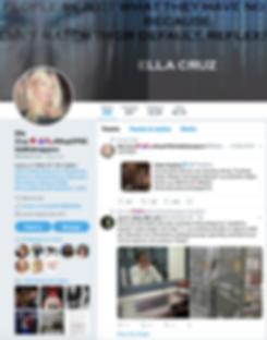 Screen Shot 2019-04-05 at 1.35.55 AM.png