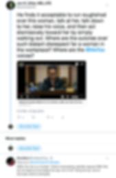 Screen Shot 2018-12-21 at 7.21.13 PM.png