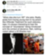 Screen Shot 2019-04-05 at 6.56.29 PM.png